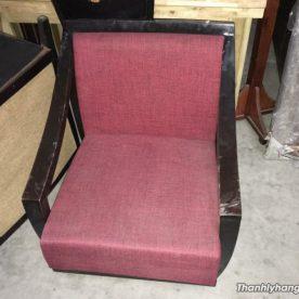 Bàn ghế giảm giá thanh lý